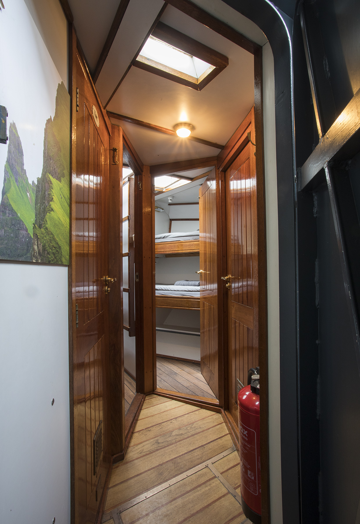 accommodation-gallery-img